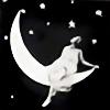 luna-sakura's avatar