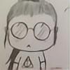 Luna-sama8's avatar