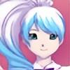 Luna-Shedevil's avatar