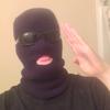luna-shiki's avatar