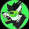 Luna-Stark's avatar