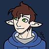 Luna-The-NightWing's avatar