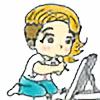 LuNa-TiCa's avatar