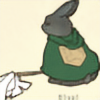 Luna-Uchiha-7's avatar