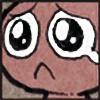 Luna-v's avatar