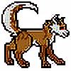 Luna-Wo1f's avatar