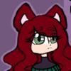 Luna-wolf8's avatar