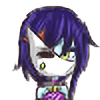 Luna-X-Cross's avatar