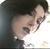 Luna-Zamiko's avatar