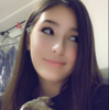 Luna10333's avatar