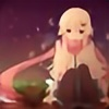 luna1244's avatar