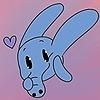 luna150's avatar