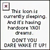 Luna16044's avatar
