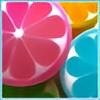 Luna1693's avatar