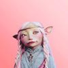 Luna182's avatar