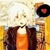 Luna2312's avatar