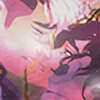 Luna240's avatar