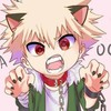 Luna4114's avatar