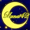 Luna42's avatar