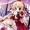 Luna4930's avatar