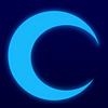 Luna4s's avatar