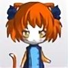 Luna60400's avatar