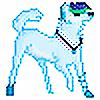 Luna621Lt's avatar
