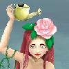 Luna6294's avatar