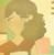 Luna727's avatar