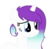 luna882's avatar