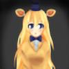 luna9130's avatar