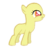 Luna950Bases's avatar