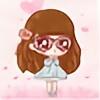 Luna95Haru's avatar