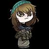 Luna96199611's avatar
