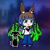 Luna976830's avatar
