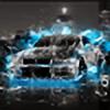 luna9979's avatar