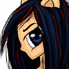 Lunaa29's avatar
