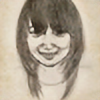 lunaaa1010's avatar