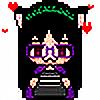 LunaAngel-Eclipse's avatar