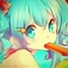 LunaAntonio's avatar