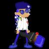 LunaArt2003's avatar