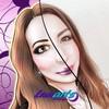 LunaARTemis-S237's avatar