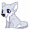 LunaARWolf's avatar