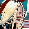 LunaAster's avatar