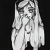 Lunaathekitty's avatar