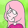 lunaato's avatar