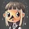 LunaAyArts's avatar