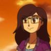 LunaAzul788's avatar