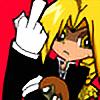 Lunabalca-97's avatar