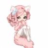 lunabeam18's avatar